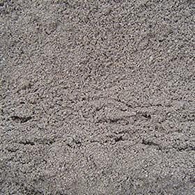 Строительный раствор доставка раствор готовый кладочный цементный м150 гост